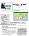 Factsheet: Pathways of Pest Spread Within the U.S.