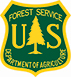FOREST SERVICE: Protect our forests and trees by not moving firewood - Stop the spread of nonnative insects