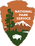 U.S. Department of Interior, National Park Service